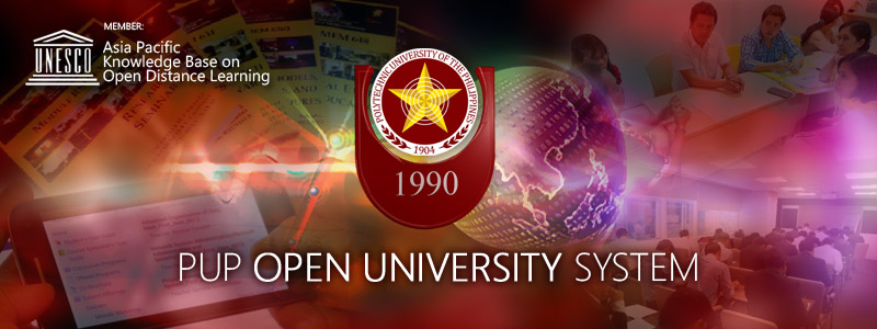 thesis online ordering system Thesis organization 4 2 literature review 21 systems that similar with order and support system 211 pc depot system 7 7 212 lenovo system 10 213 mcdonalds online order system 14 214 comparison of systems that similar with order and support system 16 22 development tools 17 22 1.